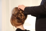 Milyen mértékű hajhullás a normális? Ha ennél erősebb, akkor már komoly baj van