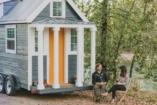 Egy ház, négy kerék - így tedd tökéletessé a kirándulást