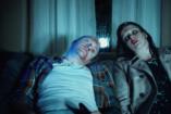Sokkoló videó: Életben akarsz maradni? Akkor ne vezess ittasan