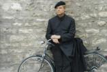 Terence Hill újra Don Matteo szerepében