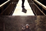 Fotókülönlegességek egy Down-szindrómás lánytól