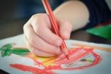 Helyesen tartja gyermeked a ceruzát?