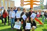 Ők kaptak idén elismerést a Családháló-díjjal