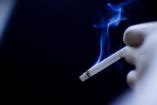 Az utca minden pontján tiltanák a dohányzást