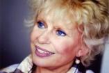 41 évesen talált rá az igazira - Ma 73 éves Esztergályos Cecília, a hős szerelmes