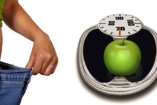 Családi összefogás a plusz kilók ellen