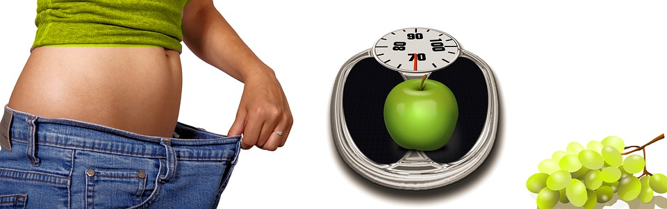 Az elhízás veszélyesebb a májra, mint az alkohol