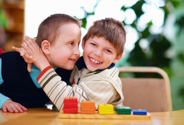 Egy fogyatékos testvér szeretetre, empátiára és elfogadásra tanít