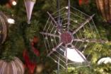 Bizarr karácsonyi szokások a világ minden tájáról