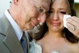 Érzelmek viharában - apás KÉPEK a nagy pillanatról