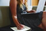 Visszatérés a munkába: legfontosabb tudnivalók