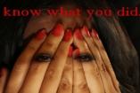Ki segítene egy családon belüli erőszak áldozatának? Őszintén!