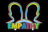 Empatikusak a világ legboldogabb emberei