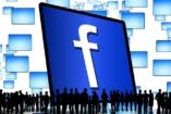 Milyen hatással lehet gyermekeinkre egy-egy Facebook-fotó?