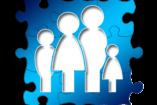 Rétvári Bence: adócsökkentés és otthonteremtési program is segíti a családokat jövőre