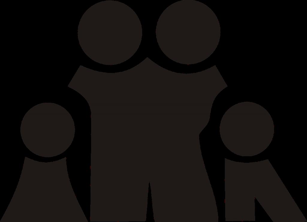 family-34290_1280