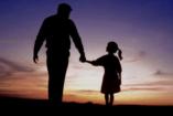 A hiányzó apák országa