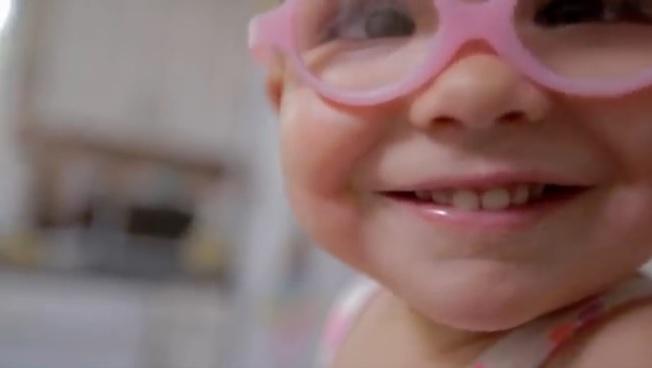 Szívbemarkoló reklámfilm az egyedülálló szülő mindennapjairól