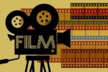 5 film a családról, az összetartozásról és a szeretetről