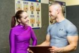 A lélegző, a kompressziós és a divatos: mit tudnak az edzőruhák?