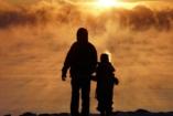 Negyedmillió család terhei csökkenhetnek