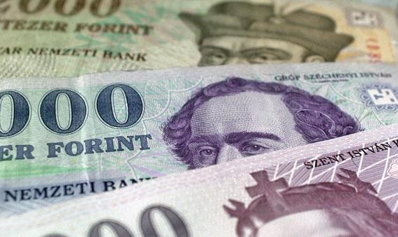 CSOK-kérdések: A bank rosszul értelmez?