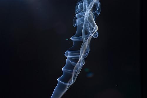 Végzetes lehet a passzív dohányzás a magzatra