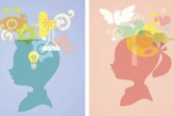 Gender és teremtés, teremtés és tudomány