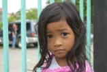 Lánygyermekek Világnapja: itt az ideje az egyenlő bánásmódnak