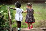 Október 11. – ENSZ Leánygyermekek Nemzetközi Napja