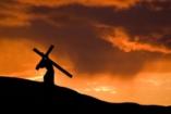Nagypénteken Jézus Krisztus kereszthalálára emlékezünk