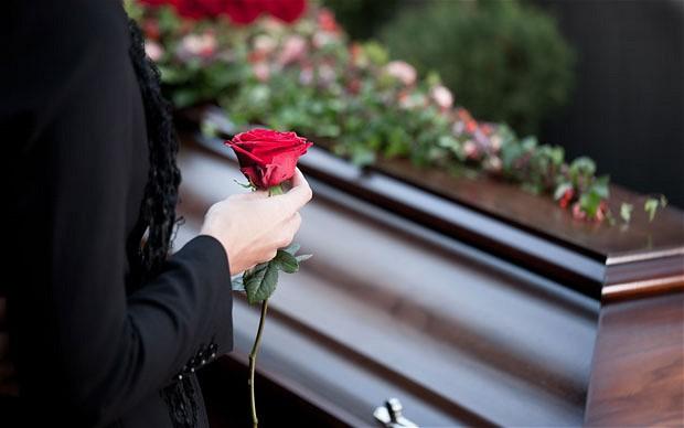 8 idézet egy édesanyától, aki elvesztette gyermekét – Óriási erőt ad minden szava
