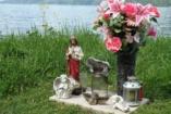 Szomorúan beszédes számok: balesetben elvesztett gyermekek