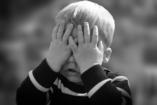 A bántalmazó apa nem lehet jó szülő