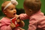 10 gyereknevelési elv, ami biztosan megdől