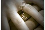 Mégsem házasodhatnak a melegek