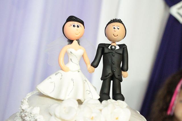 Mitől működik a jó házasság?
