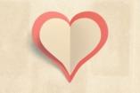Ferenc pápa: A szeretet nem szavakból áll, hanem tettekből és szolgálatból!