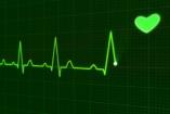 Gyermekek életét mentheti meg a táv-EKG