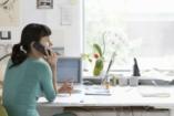 Szívesen dolgoznál otthonról? A teljes igazsághoz ez is hozzátartozik!