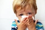 A felső légúti fertőzésekről