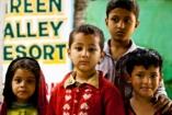 ENSZ: 2022-re India lehet a világ legnépesebb országa - Európa tovább fogy