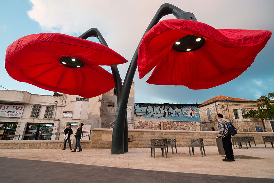 .inflating-flowers-warde-hq-architects-jerusalem-7