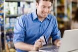 Külföldről rendelt termékekre is jár a garancia!