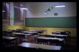 Puska: egyetemen okítják a tanárokat