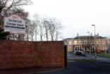 Brit egyházi iskolák: vagy támogatják a homoszexualitást, vagy bezárják őket
