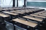 Rendkívüli parlamenti ülés lesz a pedagógusbérek miatt