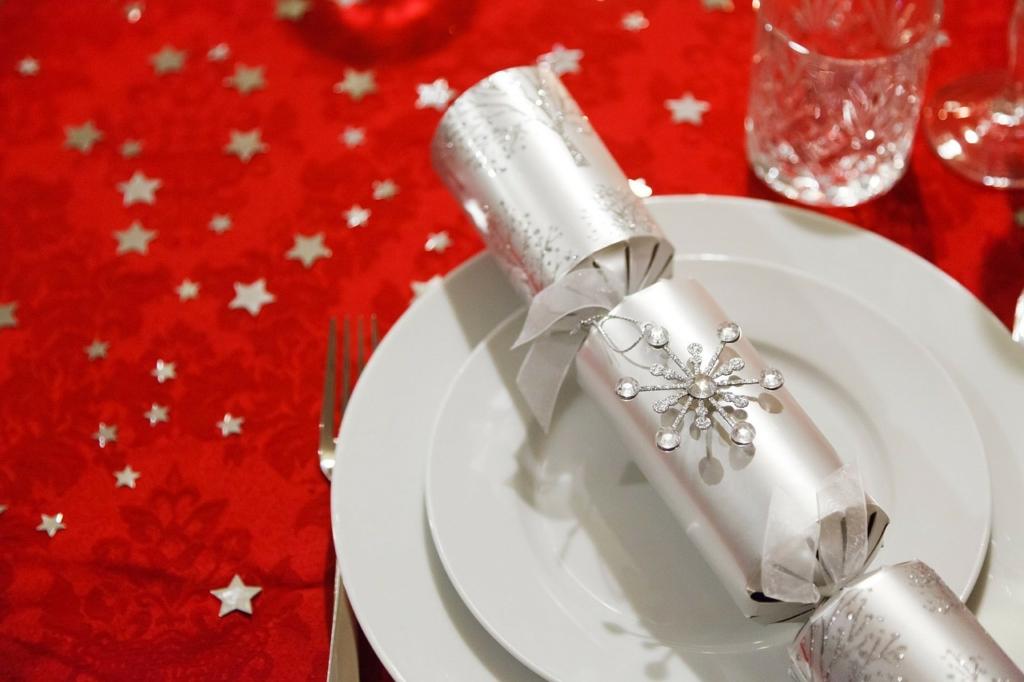 Még nem tudjátok a karácsonyi menüt? Segítünk!