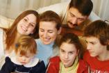 Herczegh Anita: A gyermekvállalás a közösség érdeke is