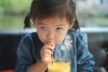 Nyaralás helyett is tanulnak a kínai gyermekek